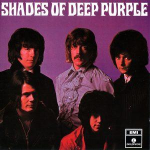 https://timemachine-productions.gr/wp-content/uploads/2018/03/Deep-Purple-Shades-Of-Deep-Purple-300x300.jpg